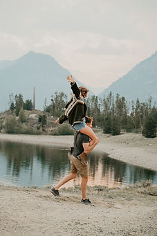 Dani & Jordan-119_websize.jpg