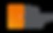 the-orange-door-1024x628.png