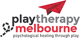 Play-Therapy-Melbourne-CMYK.png