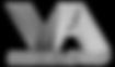 logotipo-vacontrol editado.png