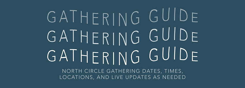 gathering guide banner-11.png