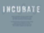 incubate-03.png