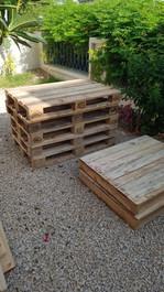 Euro pallets .0554646125 (17).jpg