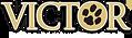 victor-pet-food-logo.png
