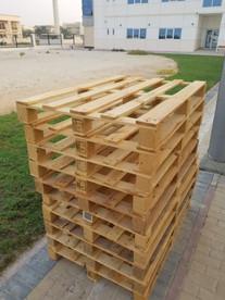 DUBAI PALLETS-0554646125 (16).jpg
