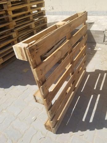 DUBAI PALLETS-0554646125 (21).jpg