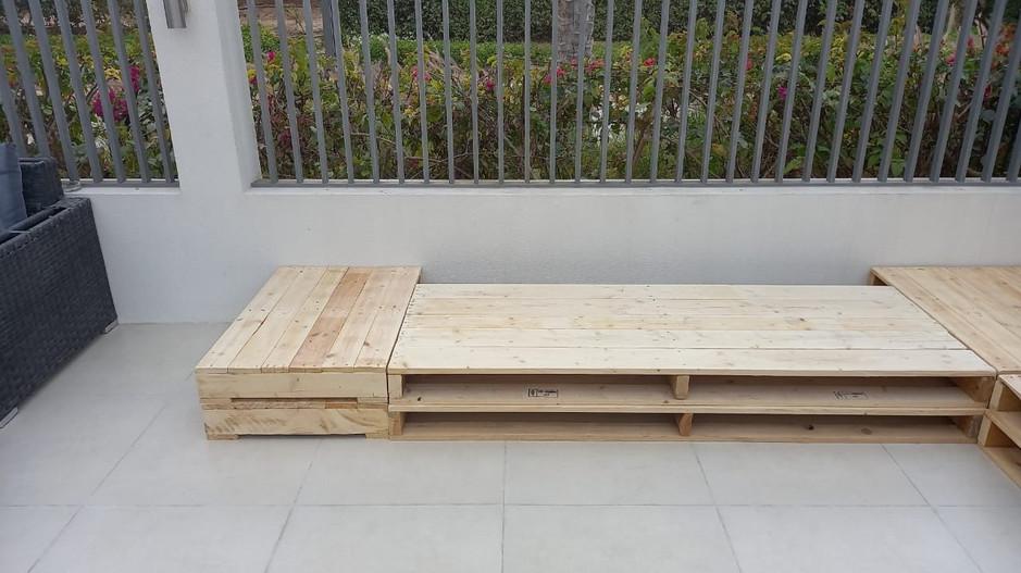 dubai pallets - 0554646125 (30).jpg