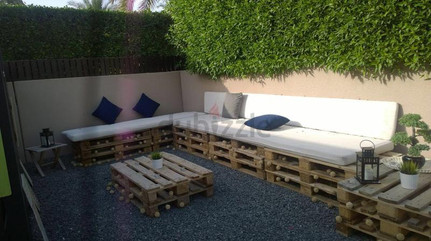 dubai pallets-0555450341.jpeg