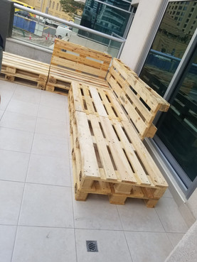 balcony pallets - 0554646125 (12).jpg
