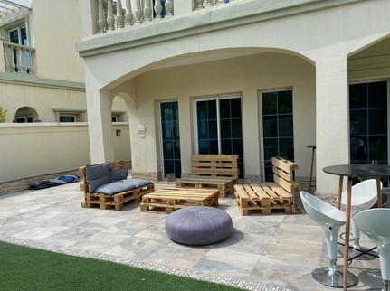 wooden pallets 0554646125 (6).jpg