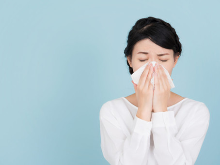 How Your Allergy Treatment Plan Is Created Specifically For You