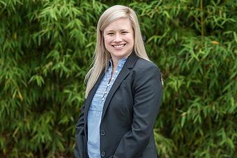 Lindsay Still, MD