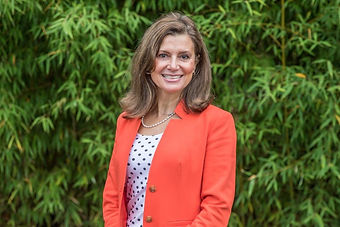 Nancy Zuerlein, MD