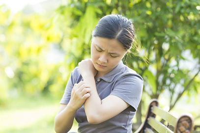 Allergies-and-asthma-clinic-skin-allergy