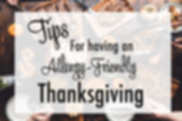 Thanksgiving Tips.jpg