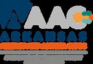 AAAC Logo.png