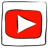 Fabic Video Library on YouTube