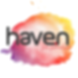 Haven Magazine Logo