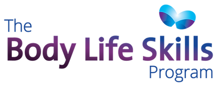 LOGO-BLS-NEW final_4x.png