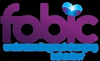 Fabic Logo