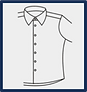 Invisible Placket LARGE .png