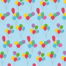 Balloons .png