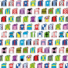 Racing Silks.png