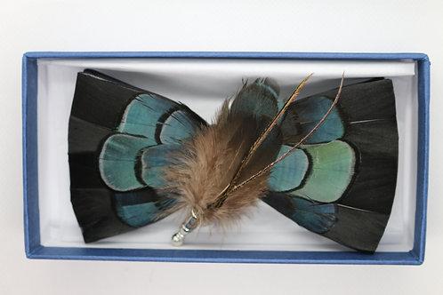 Tidmarsh Bow Tie