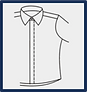 Hidden Placket LARGE.png