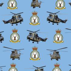 33 Squadron Puma.png