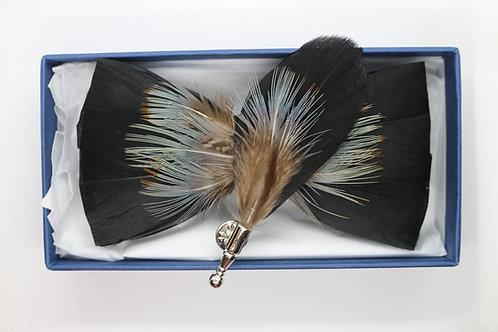 Coldash Bow Tie