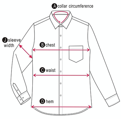 FRONT Shirt Measurements .png