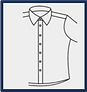 Visible Placket LARGE.png