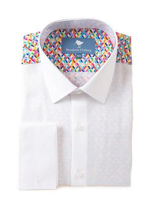 Letcombe Shirt