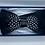 Thumbnail: Calcot Bow Tie