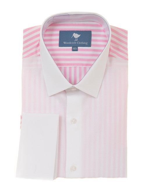 Hendred Shirt