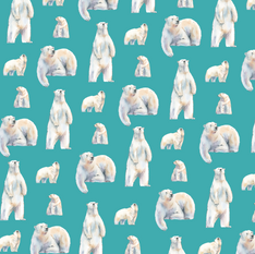 Polar Bears - Design.png