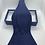 Thumbnail: Lockinge Silk Bow Tie
