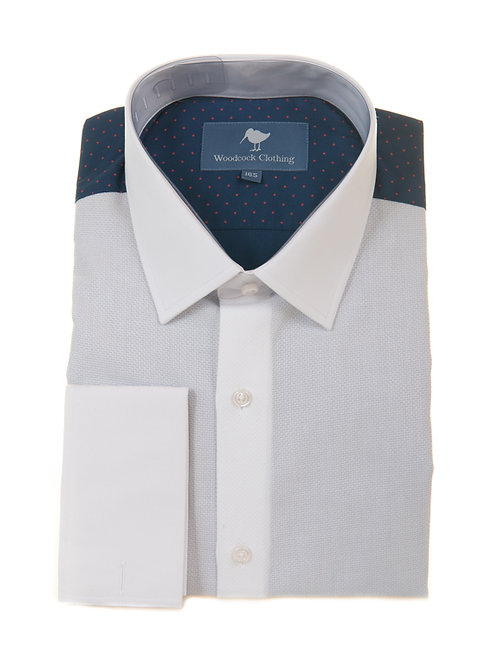 Ardington Shirt