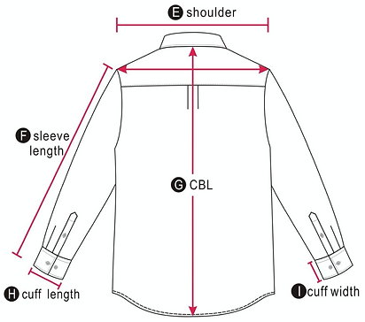 BACK Shirt Measurements.png