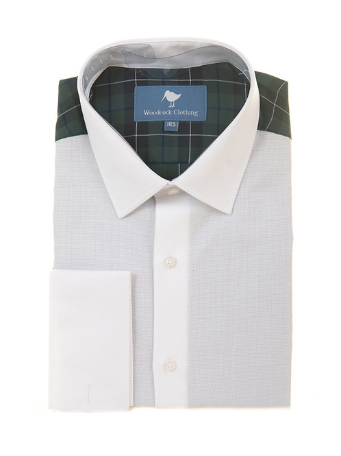 Denchworth Shirt
