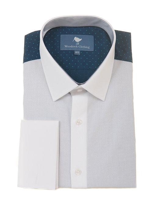 Lockinge Shirt