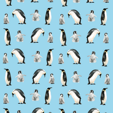 Penguin Patteren.png
