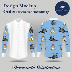 Shirt Mock up - 33 Squadron Puma.png