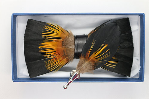 Wokefield Bow Tie