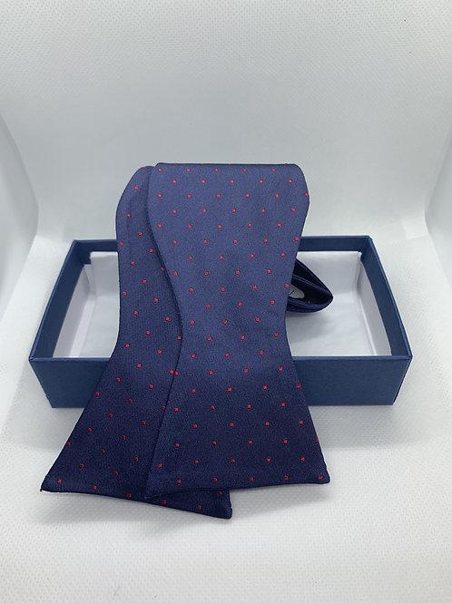 Ardington Silk Bow Tie