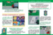 item_216489.jpg