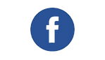 Facebook%20Icon_edited.png