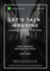 Lets Talk Housing.jpeg