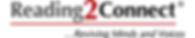 R2C Logo May2020 PNG.png